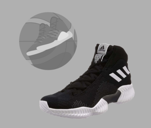 Tests Marken Test Bei Aller Basketballschuhe Archive 13cFuKTlJ