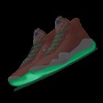 Produktbild vom Nike KD12